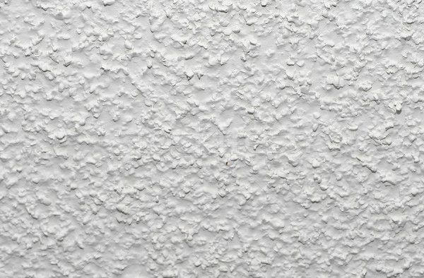 Popcorn Ceiling Stock photo © TeamC