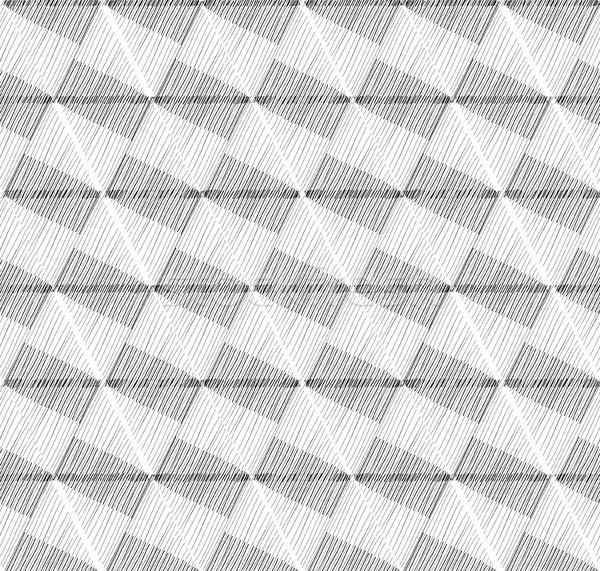 бесшовный геометрическим рисунком аннотация вектора альбом Сток-фото © Terriana