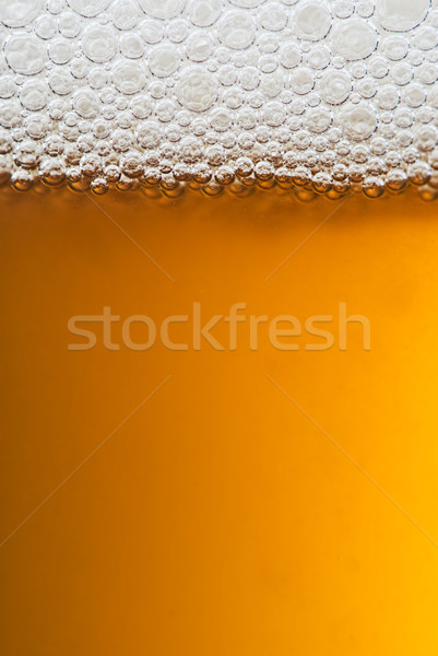 Beer Stock photo © thisboy