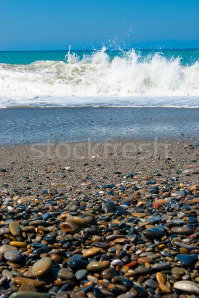 Crete Stock photo © thomland