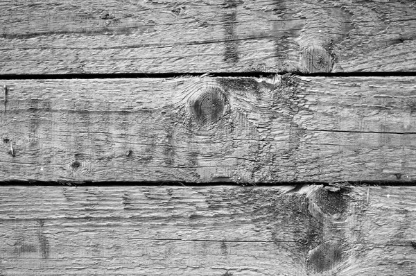Wood Texture Stock photo © THP