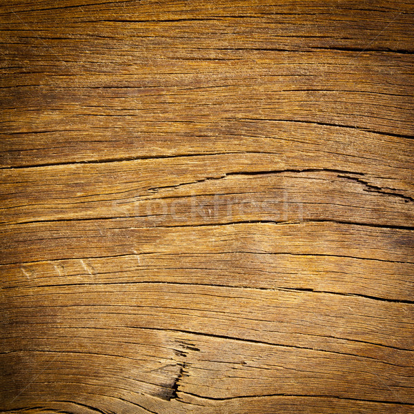 Rough Wood Stock photo © THP