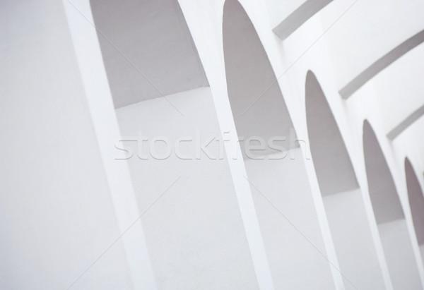 White Wash Stock photo © THP