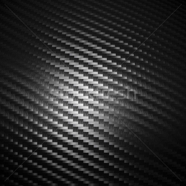 carbon fiber texture Stock photo © tiero