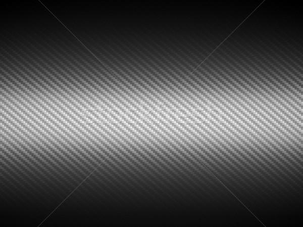 Koolstofvezel detail donkere behang racing Stockfoto © tiero