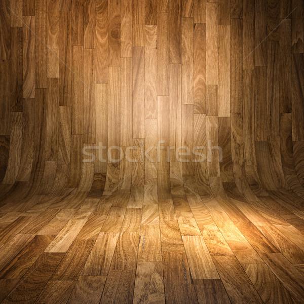 Доска деревянная png