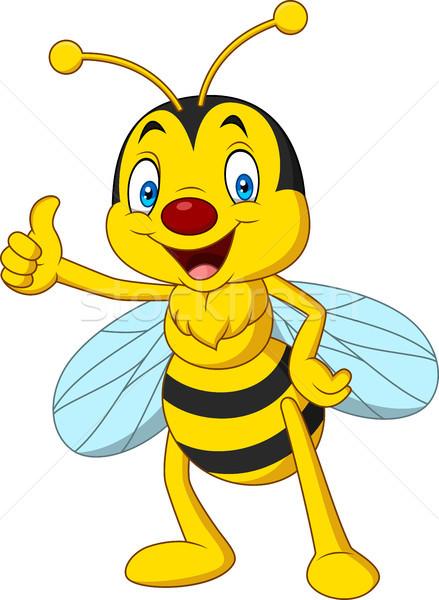 Resultado de imagem para desenho abelha