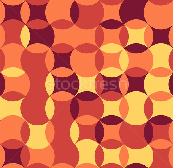 abstract background Stock photo © tina7shin