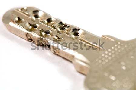 Key Stock photo © tito