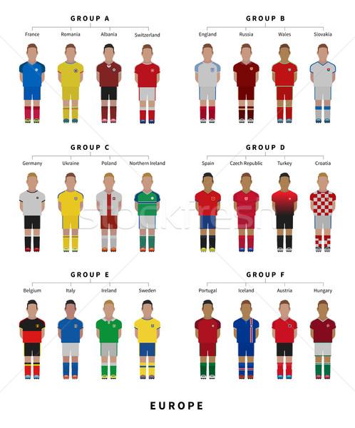 89ffea74fa7  7464774 Football