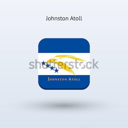 Kredi kartı El Salvador bayrak banka sunumlar iş Stok fotoğraf © tkacchuk