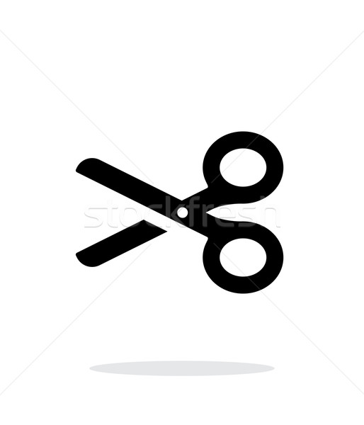 Cut Here Stock Photos Stock Images And Vectors Stockfresh
