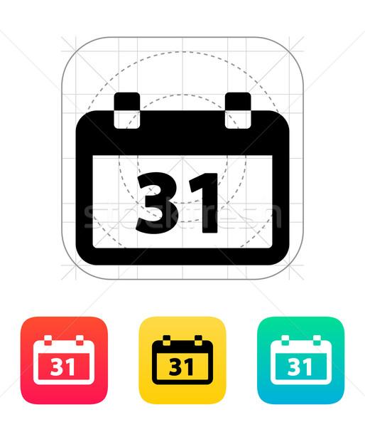 randevú naptár app