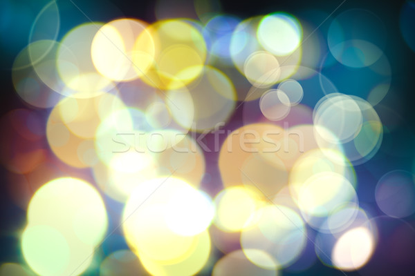 Abstract festive and holidays backgrounds for your design Stock photo © tolokonov