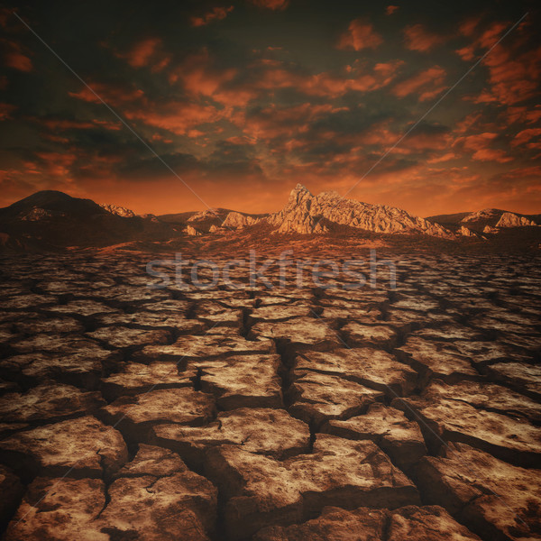 Abstract eco and environmental backgrounds for your design Stock photo © tolokonov