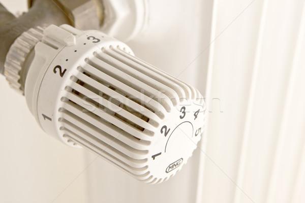 heating element Stock photo © Tomjac1980