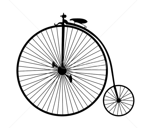 Bicycle Stock Photos Stock Images And Vectors