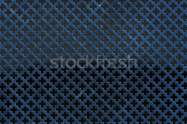 gothic background Stock photo © tony4urban