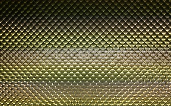 аннотация свет геометрический шаблон текстуры Сток-фото © tony4urban