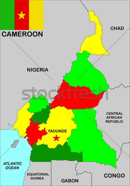 a history of the country of cameroon Independence day or national holidays not only indicate public holidays but are also days of extreme importance in the history of the country.