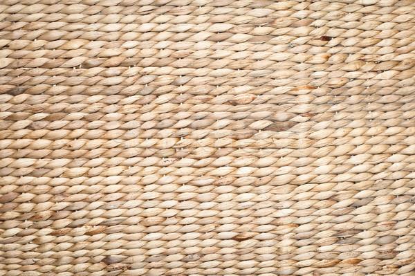 Fonott részletes textúra építkezés fal terv Stock fotó © trgowanlock
