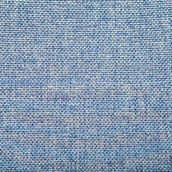 Coarse fabric Stock photo © trgowanlock