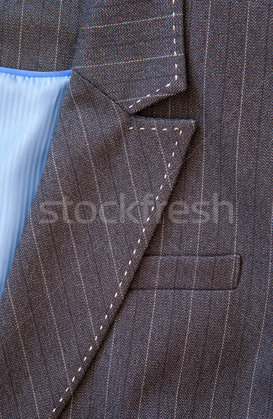 Ladies suit Stock photo © trgowanlock