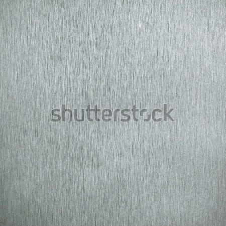 металл подробный изображение фон промышленности пластина Сток-фото © trgowanlock