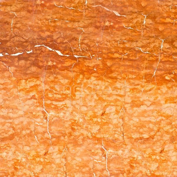 Cracked wall Stock photo © trgowanlock