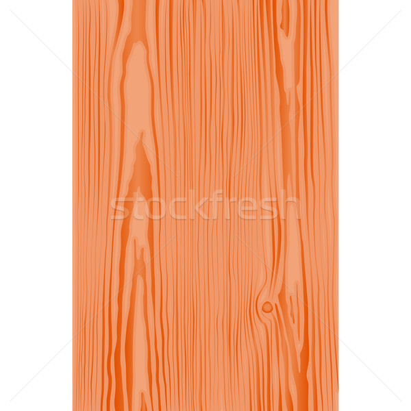 Színes piros fa textúra illusztráció vektor mahagóni Stock fotó © TRIKONA