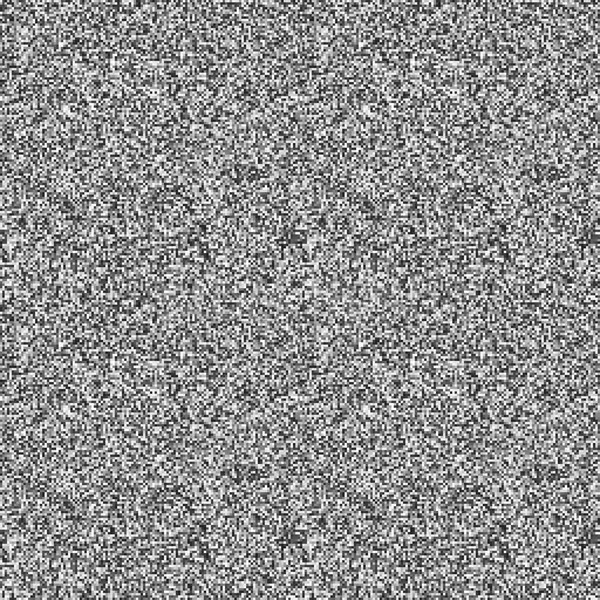 vector glitch television noise background