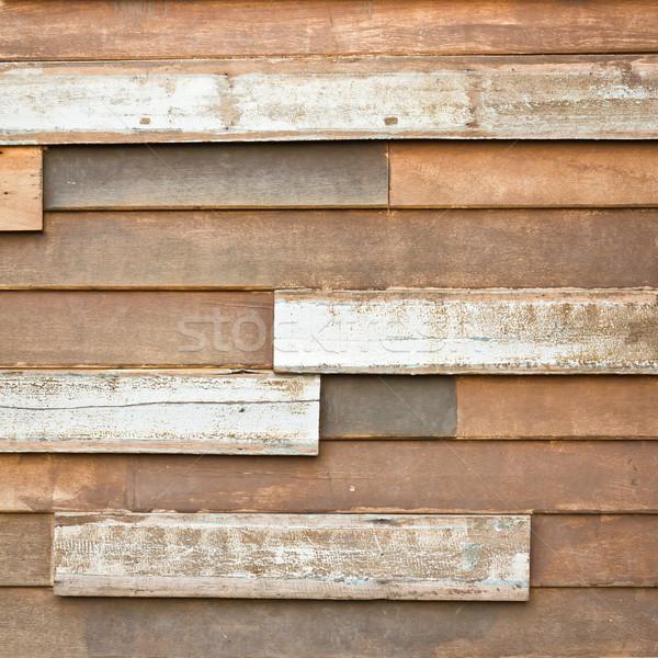 wood texture  Stock photo © tungphoto