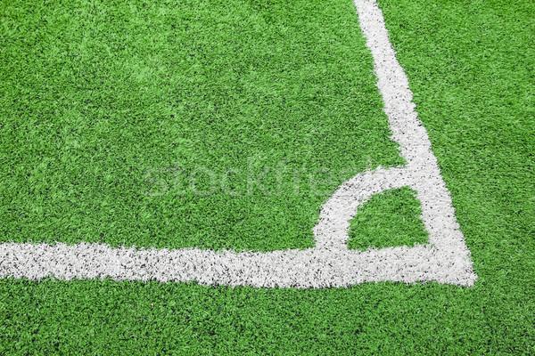 текстуры человека школы спорт природы Сток-фото © tungphoto