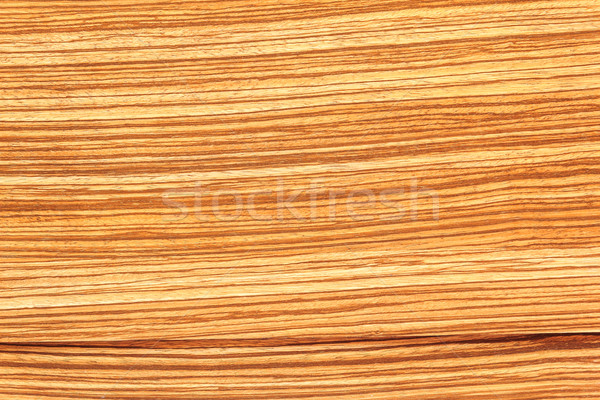 wood texture for background Stock photo © tungphoto