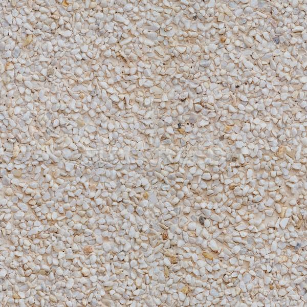 Sóder dekoratív fal textúra absztrakt természet Stock fotó © tuulijumala