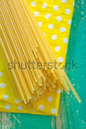 Foto stock: Cor · sal · luz · fundo · arco-íris · Óleo