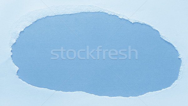 color paper Stock photo © tycoon