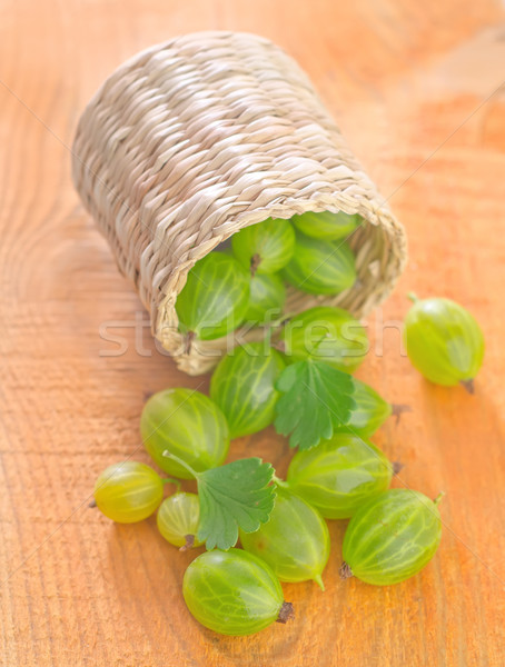 gooseberry season help essay How to write a conclusion for an essay: for english exams, for coursework: gcse, igcse, a-level (ish.