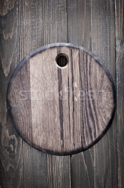 Holzbrett buch holz raum tabelle schreibtisch - Holz hartegrade tabelle ...