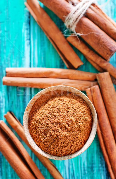 Foto stock: Madera · cocina · Navidad · postre · suelo · saludable
