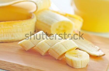 砂糖 グループ キャンディ 白 キューブ 甘い ストックフォト © tycoon