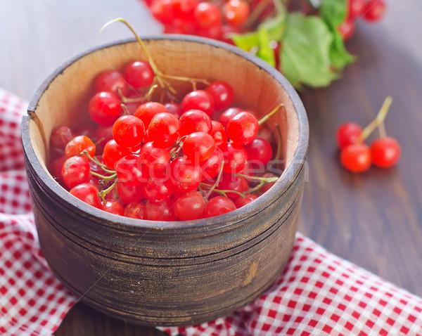 Alimentare natura frutta estate medicina autunno Foto d'archivio © tycoon