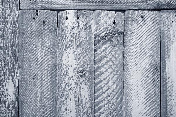 Stock fotó: Fából · készült · textúra · asztal · asztal · szín · sötét