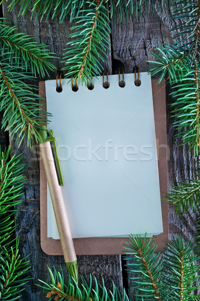 background Stock photo © tycoon