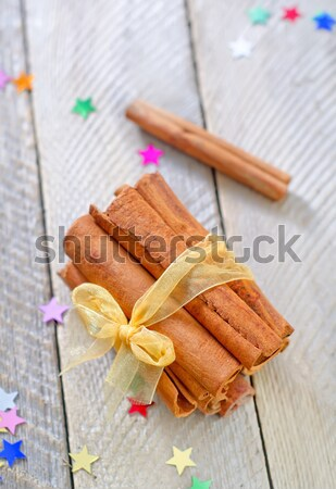çikolata gıda kahve tıp şeker yağ Stok fotoğraf © tycoon
