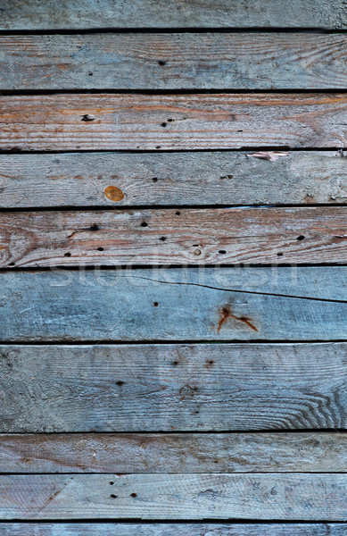 wooden background Stock photo © tycoon