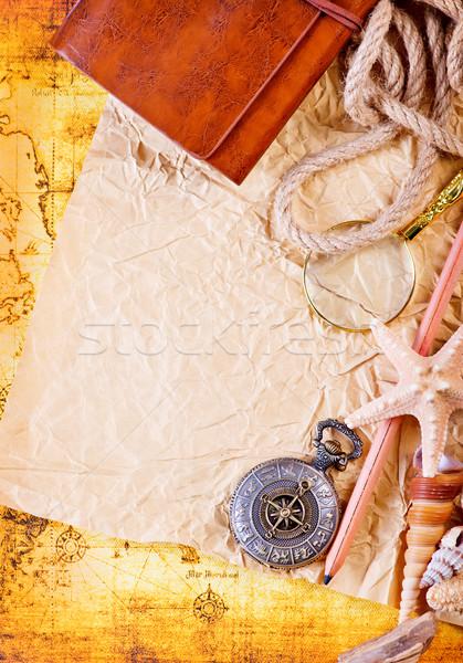background Stock photo © tycoon