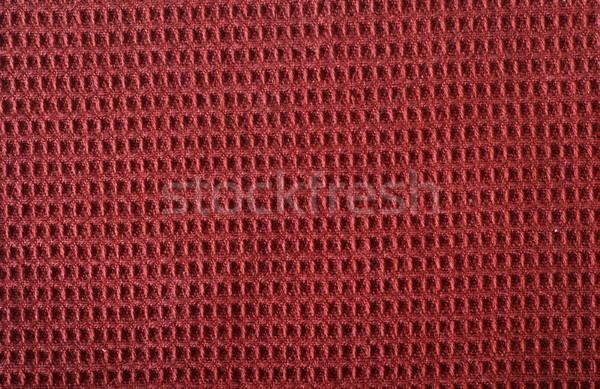 Textiles texture lumière art tissu couleur Photo stock © tycoon