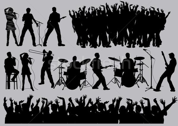 http://hu.stockfresh.com/thumbs/ultrapop/673904_zene-emberek-terv-t%C3%B6meg-csoport-klub.jpg