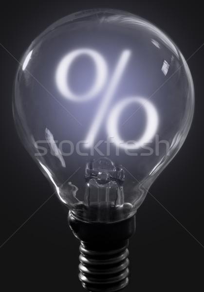 Sale concept Stock photo © unikpix